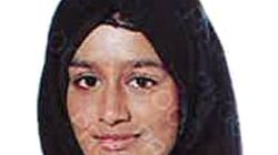 Shamima Begum Will Face Counter Terror Officers If She Returns To The UK, Vows Police