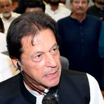 Pulwama Attack: India Rejects Imran Khan's Response, Says 'Not
