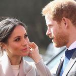 Le prince Harry et la duchesse Meghan Markle pourraient se rendre à Rabat, Asni et