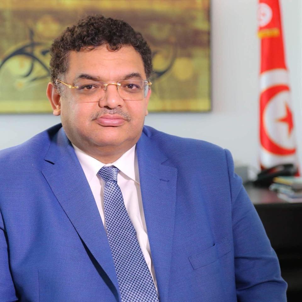 Le dirigeant d'Ennahdha Lotfi Zitoun défend les libertés sexuelles et affirme son opposition au test