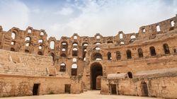 Le guide de voyage australien Lonley Planet fasciné par la beauté de la Tunisie, et il le fait