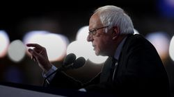 Senator Bernie Sanders To Run For