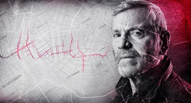 Baptiste Episode 2 Review: The 11 Burning Questions We Now