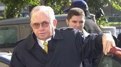 Πέθανε ο πρώην πρόεδρος του Αρείου Πάγου, Βασίλης