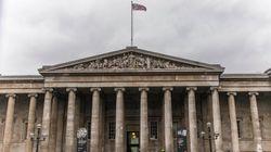 Αιτήματα σε βρετανικά μουσεία για επιστροφή ξένων