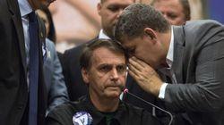 'O senhor está bem envenenado', disse Bebianno a Bolsonaro em áudio divulgado pela