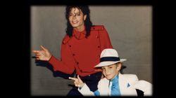 'Leaving Neverland' Trailer Outlines Decades Of Michael Jackson's Alleged Child