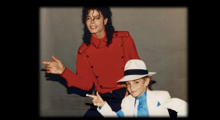 'Leaving Neverland' Trailer Outlines Decades Of Michael Jackson's Alleged Child Abuse