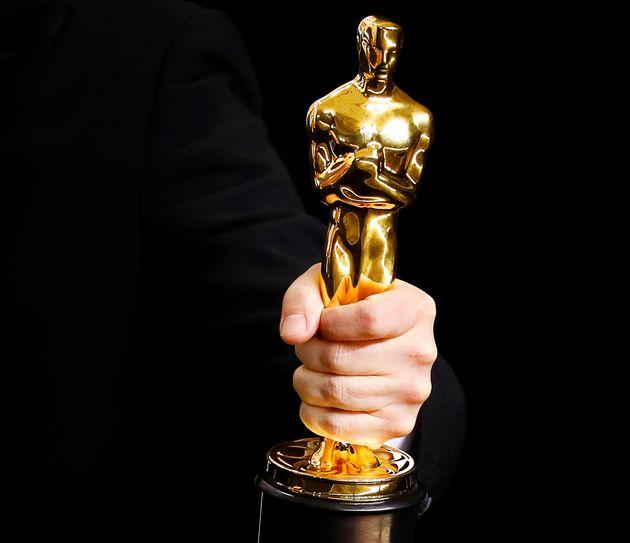 Quiz Oscar: Teste seus conhecimentos sobre o maior prêmio do cinema