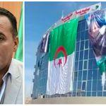 Après avoir provoqué un sit-in en s'opposant à la venue de Nekkaz: Le maire de Khenchela