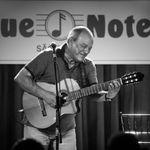 Templo do jazz em NY, Blue Note abre filial na Avenida