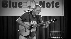 O Blue Note, templo do jazz em NY, acabou de abrir uma filial na Avenida