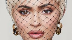Kylie Jenner Talks About Plastic Surgery In New Interview: 'It's
