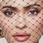 Kylie Jenner Talks About Plastic Surgery In New Interview: 'It's All About