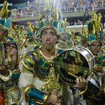 O que você precisa saber sobre as categorias dos desfiles do Carnaval