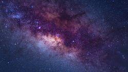 Εκατοντάδες χιλιάδες γαλαξίες ανακάλυψε το ραδιοτηλεσκόπιο