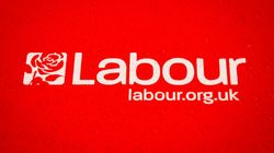 Young Labour Accused Of 'Hateful Nonsense' Over Now-Deleted