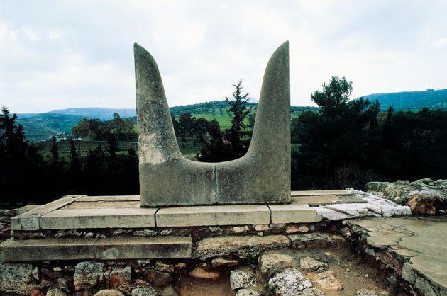 Πόλεμοι στο προϊστορικό Αιγαίο: Πόσο φιλειρηνικοί ήταν στα αλήθεια οι