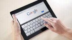 Alexa.com: Google le site web le plus visité par les