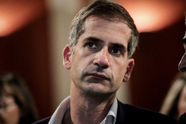 Αθήνα: Αποσύρεται υπέρ της υποψηφιότητας Μπακογιάννη ο