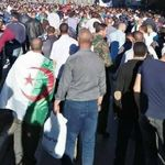 Le ministère de l'Intérieur ouvre des négociations avec la coordination des retraités de