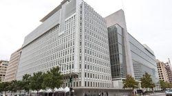 La Banque mondiale prête 700 millions de dollars au Maroc pour booster le secteur du