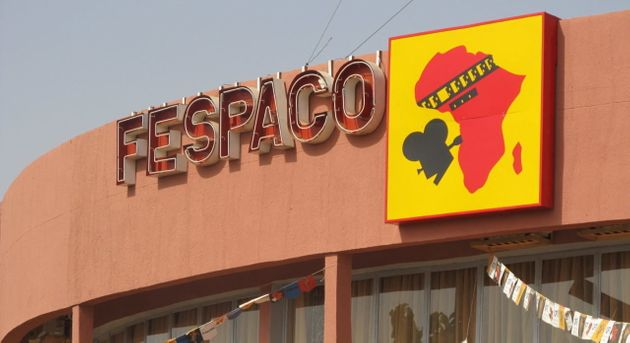 Le Fespaco célèbre son cinquantenaire: Mémoire, Identité et