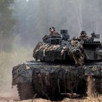 Ο «σπόρος» ενός πανευρωπαϊκού στρατού: Η πρώτη μονάδα