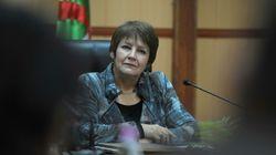 Le ministère de l'Éducation entame des rencontres bilatérales avec les syndicats