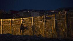 """L'ONU condamne l'Espagne pour avoir renvoyé """"à chaud"""" un mineur migrant au"""