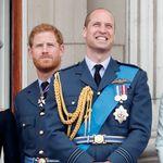 Royal-Expertin: Meghan und Harry sollten sich von William und Kate