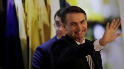 Governo prevê economia de R$ 1 trilhão em 10 anos com a reforma da
