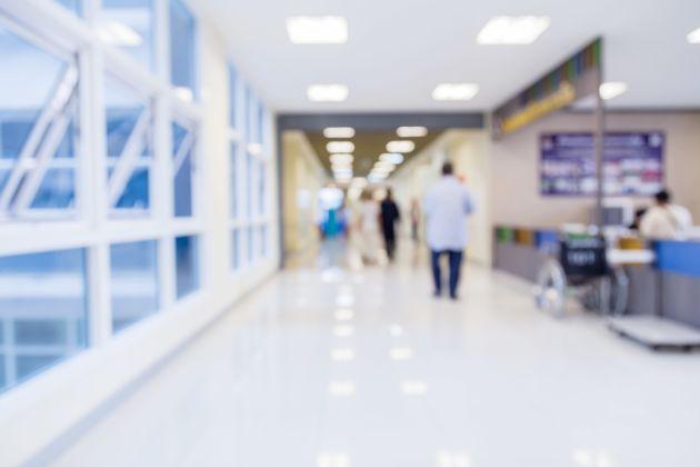 AMO: Les cliniques privées menacent de se retirer de la convention fin