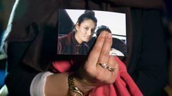 Britische IS-Braut wird ausgebürgert –so reagiert die 19-Jährige