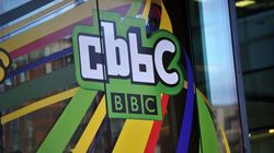 CBBC's Living With The Lams Is A Wasted Opportunity To Better Represent A Marginalised