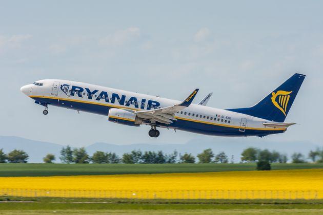 Ryanair va proposer de nouvelles liaisons vers le Maroc au départ de