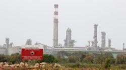 Pour les militants de la Samir, l'avis du Conseil de la concurrence sur les carburants est