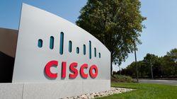 Cisco Algérie présente ses solutions dédiées à la transformation numérique des