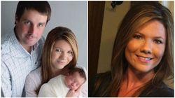Κολοράντο: Παρακαλούσε τη νέα του σύντροφο να σκοτώσει την πρώην του μέχρι που το έκανε ο