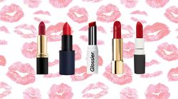 SPENNY VS PENNY: Is It Worth Spending £32 On Chanel's Red Matte