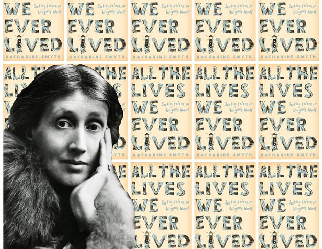 Virginia Woolf's youth was shaped by unpredictable loss. In her writing, she grapples endlessly...