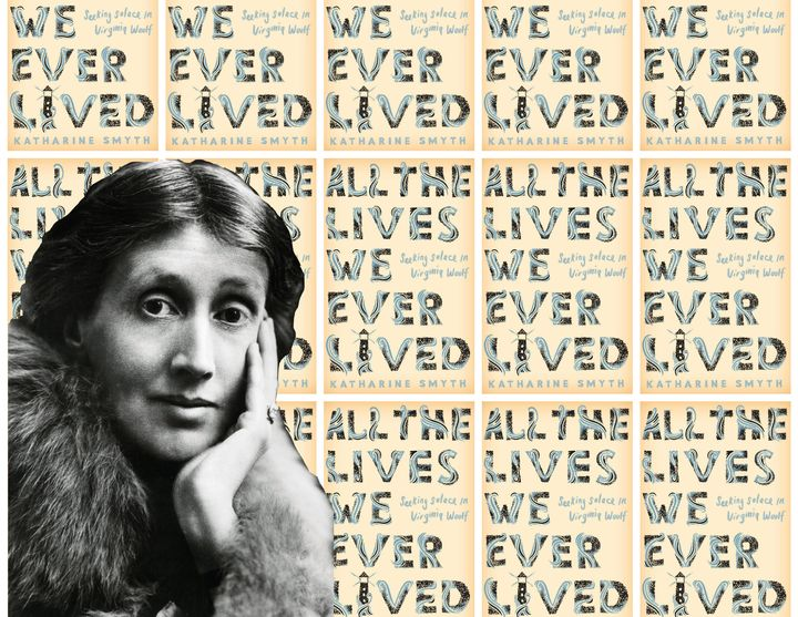 Virginia Woolf's youth was shaped by unpredictable loss. In her writing, she grapples endlessly with the ruthlessness o