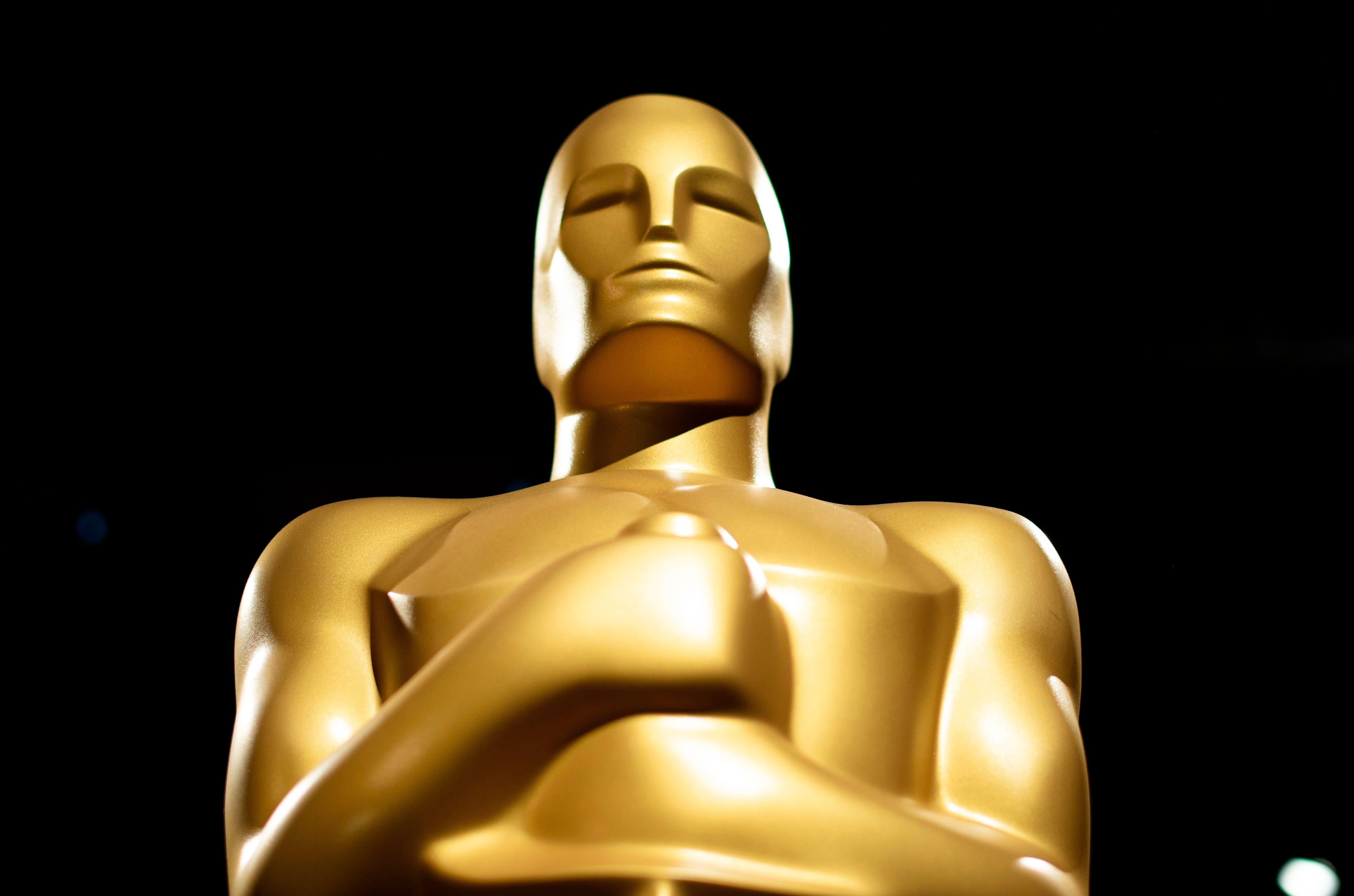 The Oscars Might Be A Mess, But Here's Why You Should Still Watch