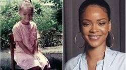 31 motivos pelos quais Rihanna está de