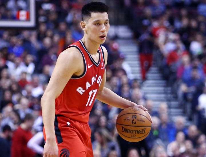 In the revealing exchange with Alex Wong, the basketball player reflects on his relationship with his Chinese&