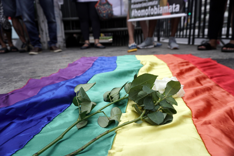 O que está em jogo na discussão sobre LGBTfobia no Supremo Tribunal