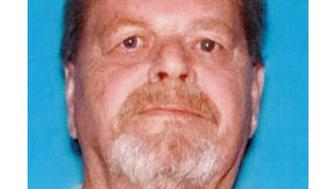 James Alan Neal, 72, has been arrested for the murder of 11-year-old Linda O'Keefe.
