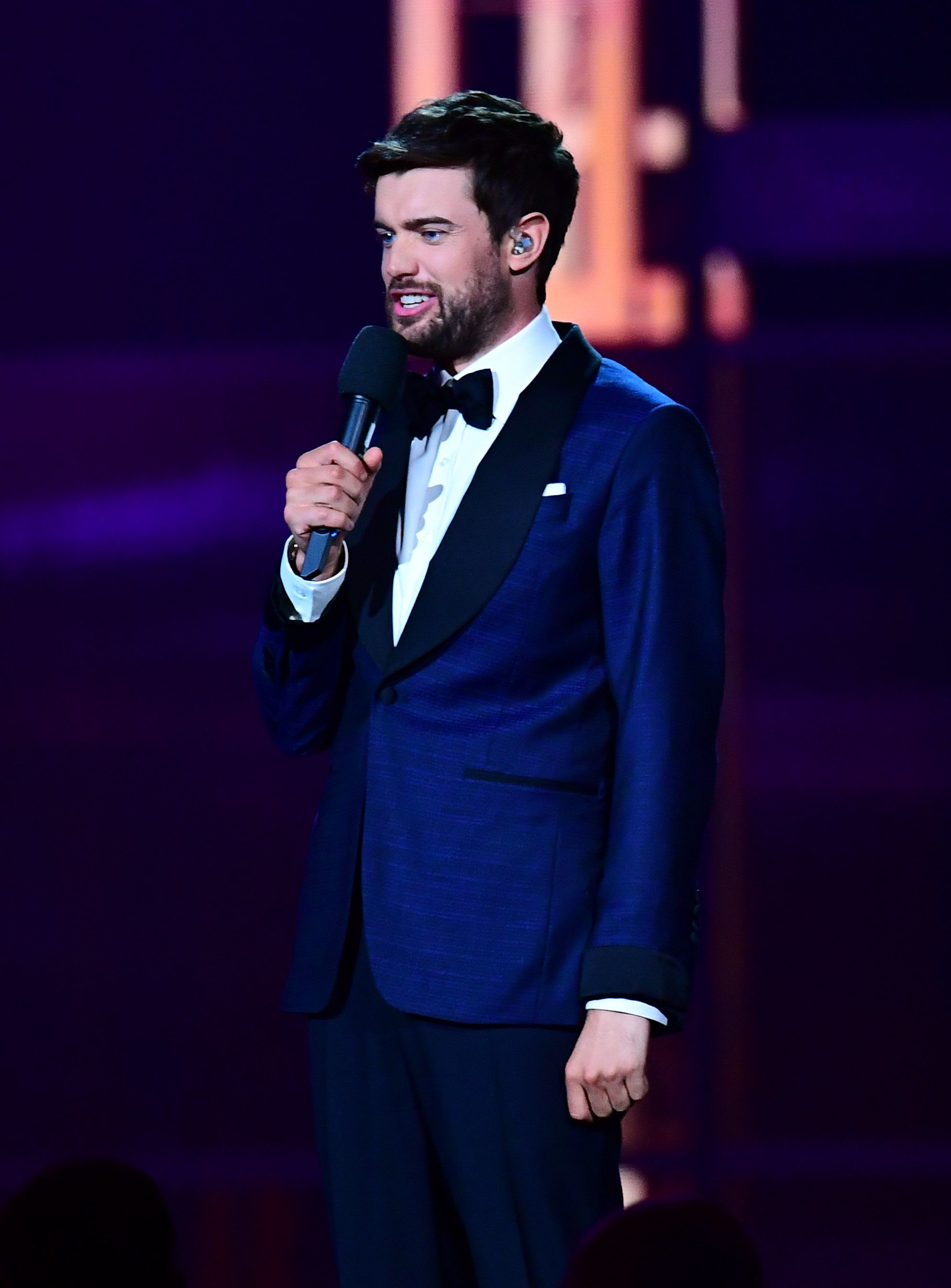 15 Times Jack Whitehall Had Us Howling With His Brit Awards