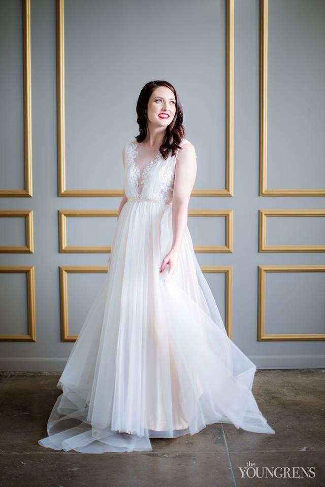 Etsy Wedding Dress.The Best Etsy Wedding Dress Shops To Find A Unique Dress