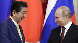 北方領土の日本への引き渡し、ロシア人の現住民の9割が反対。世論調査で判明